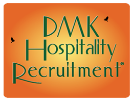 DMK Hospitality Recruitment